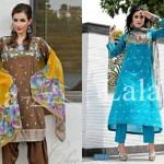 Lala Textile 2014 Mid Summer 9
