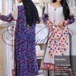 Needlez Dress 2014 Mid Summer 12