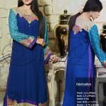 Needlez Dress 2014 Mid Summer 8