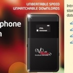 PTCL Introduced EVO Device with New Features