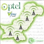 PTCL Decided to Terminate It's Vfone Services