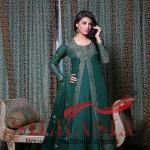 Silkasia 2014 Formal Dress 1