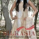 Silkasia 2014 Formal Dress 10