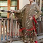 Silkasia 2014 Formal Dress 11