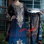 Silkasia 2014 Formal Dress 12