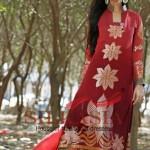 Silkasia 2014 Formal Dress 13