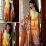 Silkasia 2014 Formal Dress 2