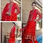 Silkasia 2014 Formal Dress 3