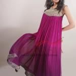 Silkasia 2014 Formal Dress 4