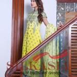 Silkasia 2014 Formal Dress 5