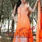 Silkasia 2014 Formal Dress 7