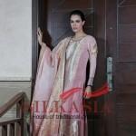 Silkasia 2014 Formal Dress 8
