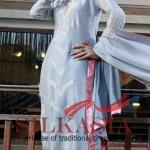 Silkasia 2014 Formal Dress 9