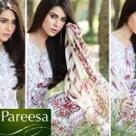 ChenOne Pareesa 2014 EID Dress 10