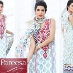 ChenOne Pareesa 2014 EID Dress 11