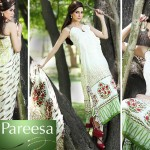 ChenOne Pareesa 2014 EID Dress 15