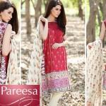 ChenOne Pareesa 2014 EID Dress 16