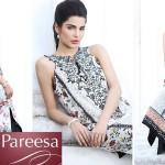 ChenOne Pareesa 2014 EID Dress 4