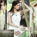 ChenOne Pareesa 2014 EID Dress 9