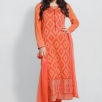 Mausummery 2014 EID Collection 3