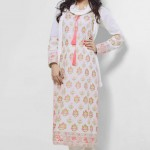 Mausummery 2014 EID Collection 5