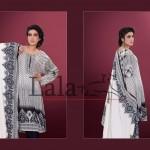 Lala Textile 2014 Fall Winter 4