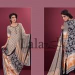 Lala Textile 2014 Fall Winter 5