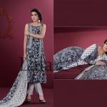 Lala Textile 2014 Fall Winter 6