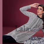 Lala Textile 2014 Fall Winter 7