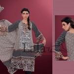 Lala Textile 2014 Fall Winter 9