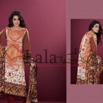Lala Textile 2014 Turkish Linen 10