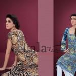 Lala Textile 2014 Turkish Linen 2
