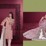 Lala Textile 2014 Turkish Linen 3