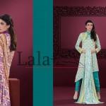 Lala Textile 2014 Turkish Linen 4