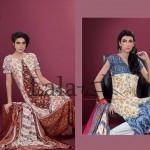 Lala Textile 2014 Turkish Linen 6