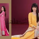 Lala Textile 2014 Turkish Linen 7