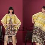 Lala Textile 2014 Turkish Linen 8