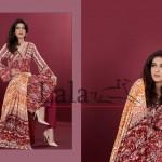 Lala Textile 2014 Turkish Linen 9