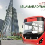 Metro Bus Rawalpindi will Inaugurated on Jan 30, 2015