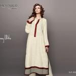 Nimsay Clothing 2014 Fall Winter 1