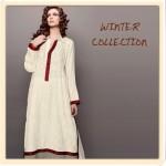 Nimsay Clothing 2014 Fall Winter 4