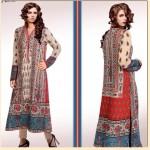 Nimsay Clothing 2014 Fall Winter 5