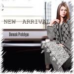 Nimsay Clothing 2014 Fall Winter 6