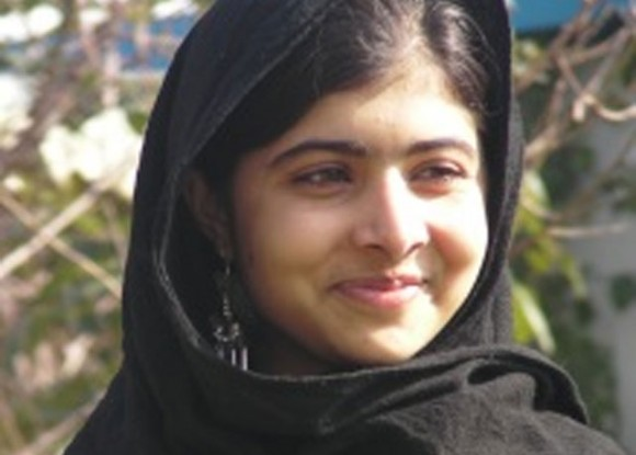 PCB to set women's cricket tournament for Malala work.