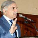 Punjab Govt. Going To Launch Saaf Pani Project