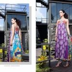 Shariq Textiles 2014 Designer Winter 8