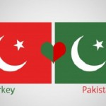 Turkish Company Wants To Invest in Pakistan