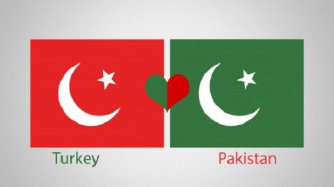 Turkish Business Pakistan