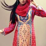 chenone-2014-winter-dress-6