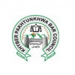 Khyber Pakhtunkhwa Bar Council (KPBC) Logo